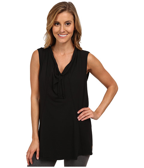 Lucy - Devotion Tunic (Lucy Black) Women