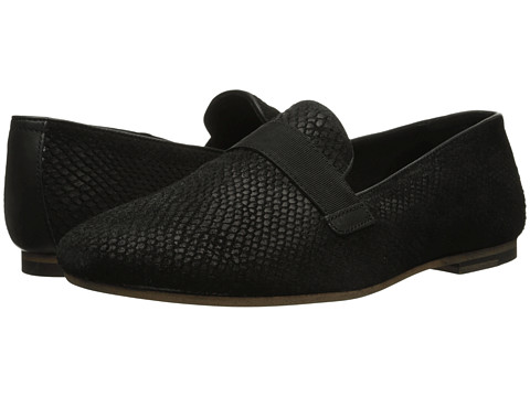 H by Hudson - Souk (Black Snake) Men
