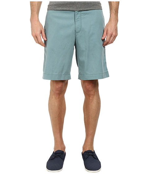 Tommy Bahama - Ashore Thing Short (Antilles) Men's Shorts