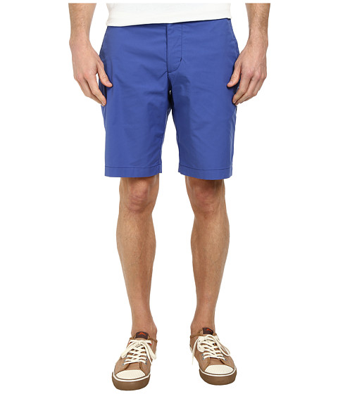 Tommy Bahama - Paradise Pro Short (Deep Ultramarine) Men