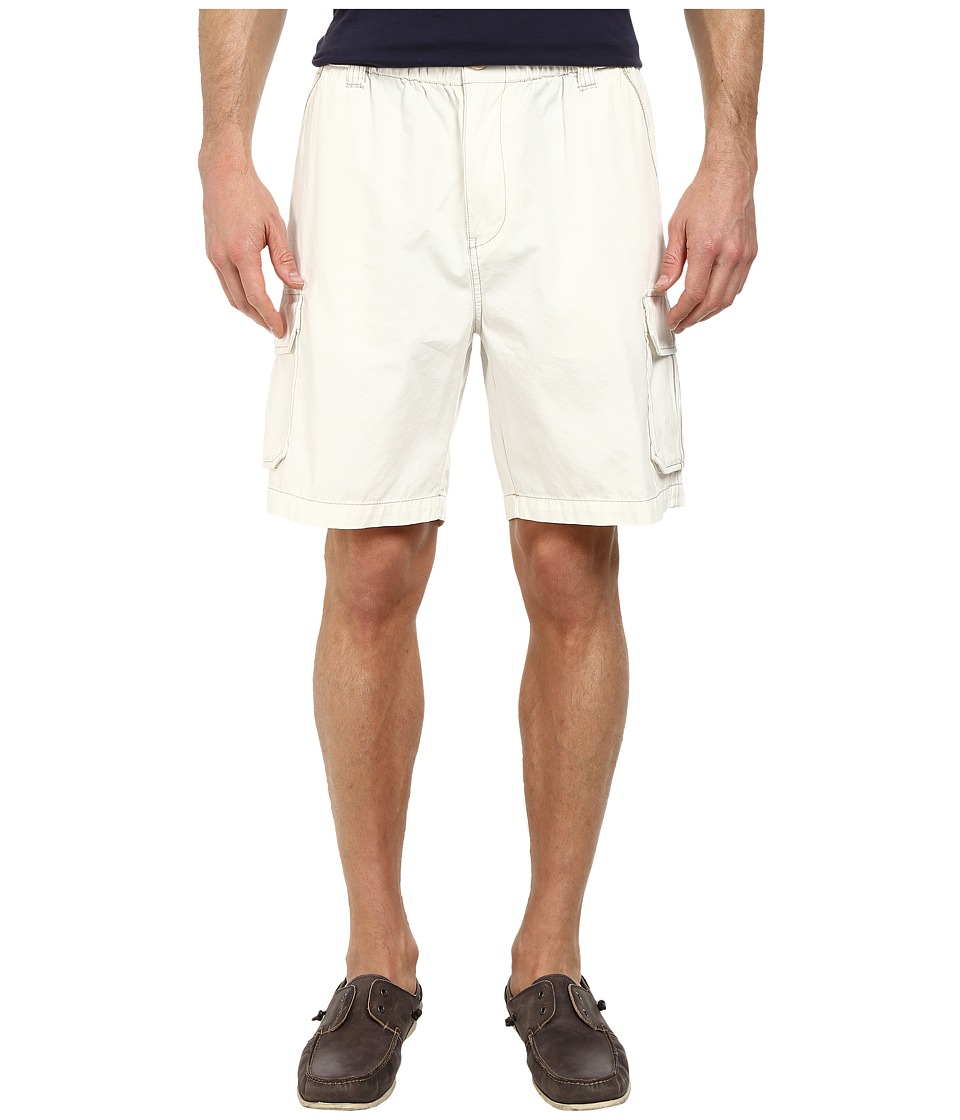 Tommy Bahama - Survivalist (Coconut) Men's Shorts