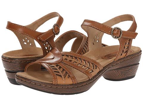 Earth Origins - Marcella (Alpaca 2 Multi) Women's Shoes