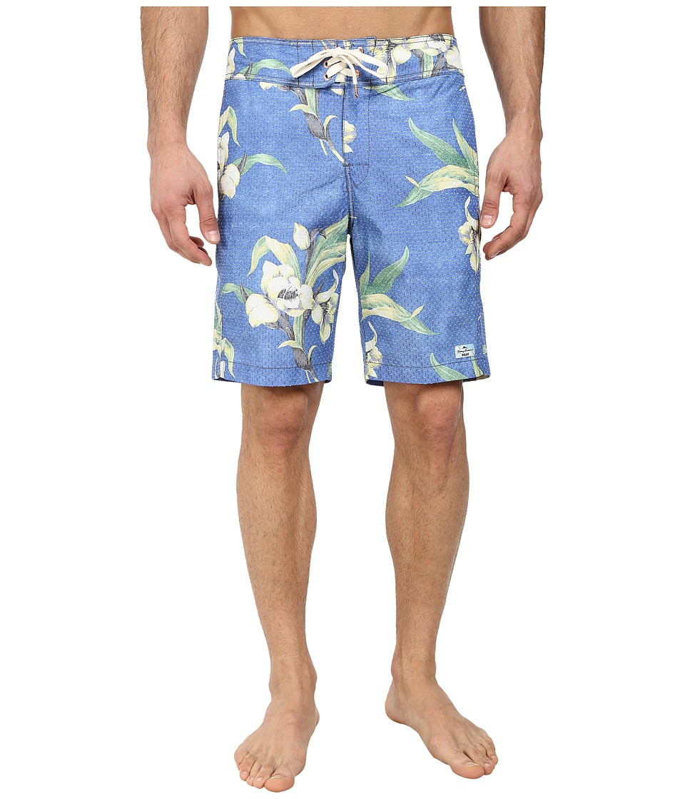 Tommy Bahama - Acapulco Dei Marmi (Deep Water) Men's Swimwear