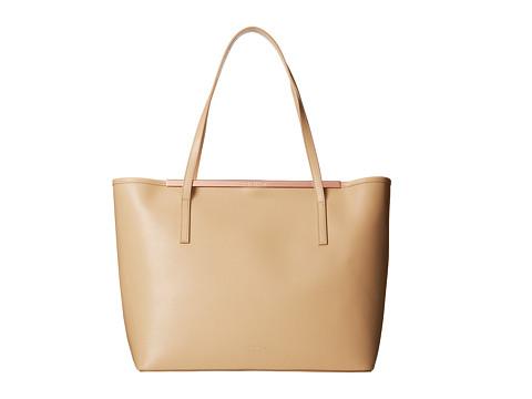 Ted Baker - Isbell (Mink) Tote Handbags
