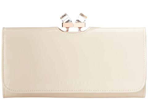 Ted Baker - Missti (Nude Pink) Handbags