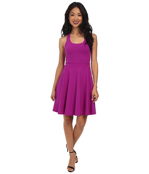 Susana Monaco - Evalyn Dress (Aurora Borealis) Women's Dress