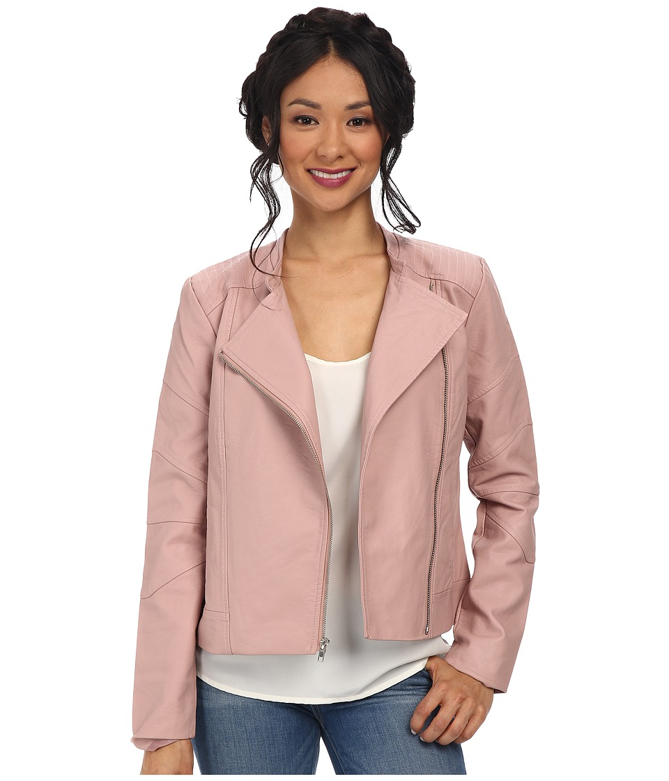BB Dakota - Meryl Jacket (Nude Protest) Women's Coat