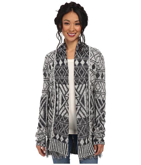 BB Dakota - Mandla Sweater (Black) Women's Sweater
