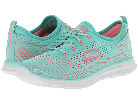 SKECHERS - Harmony (Multi) Women