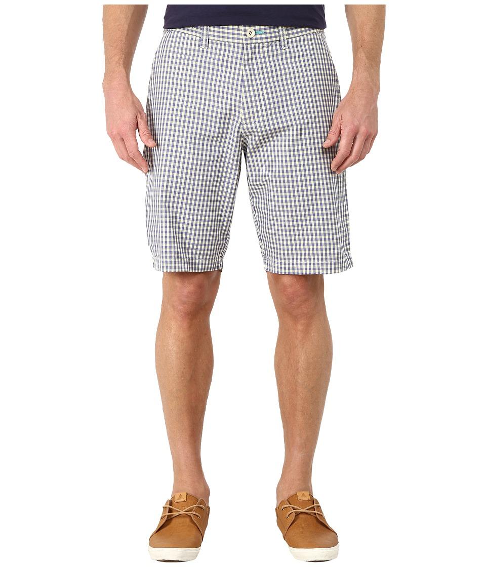 Tommy Bahama - Gingham On (Kona Coast) Men's Shorts