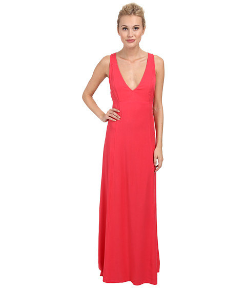 BB Dakota - Maevey Dress (Glow) Women's Dress