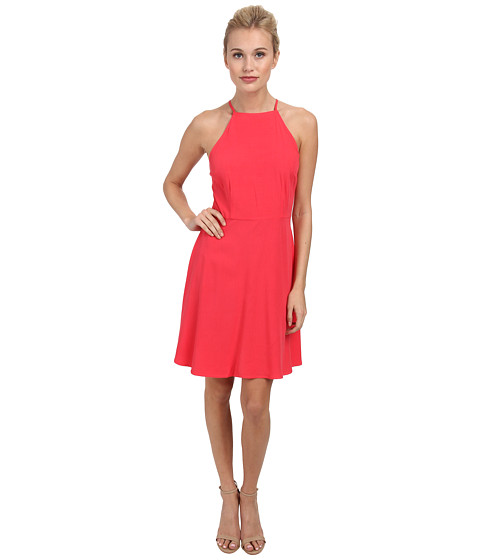 BB Dakota - Galvin Dress (Glow) Women