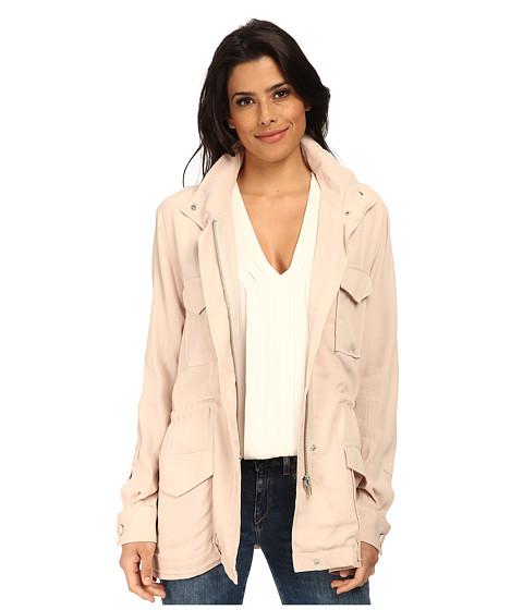 BB Dakota - Zaria Jacket (Sheep) Women