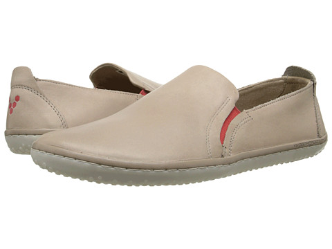 Vivobarefoot - Mata (Mole Leather) Men's Shoes