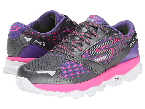 02d572793bb5 skechers go run 2 pink cheap   OFF57% The Largest Catalog Discounts