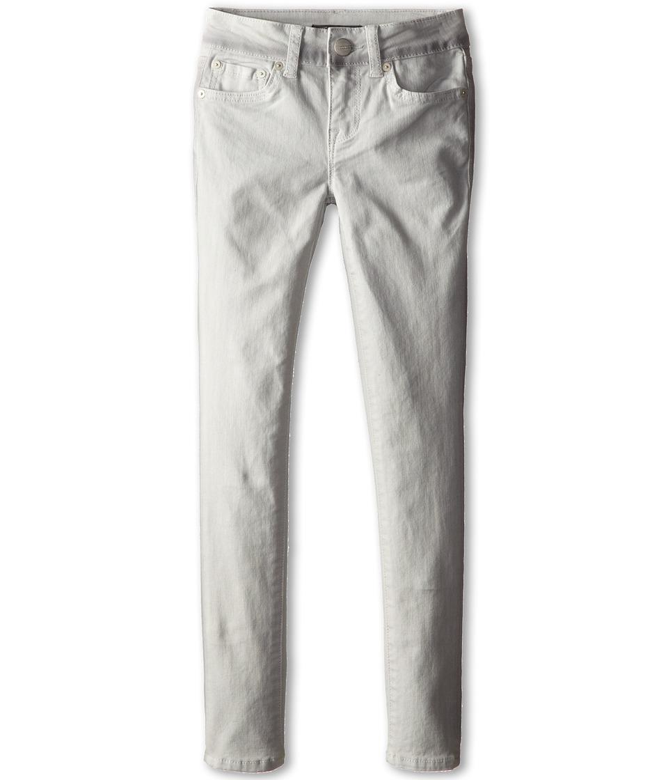 Vince Kids - Riley Jean (Big Kids) (Sierra Silver) Girl's Jeans
