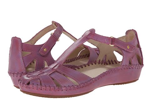 Pikolinos - Puerto Vallarta 655-7434KR (Purplesoft) Women
