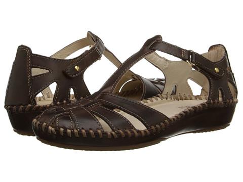 Pikolinos - Puerto Vallarta 655-7434 (Olmo) Women's Sandals