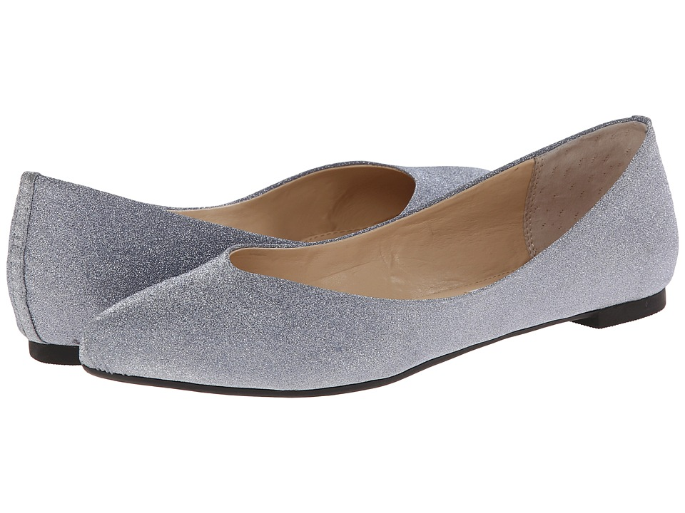 Nina - Lorina (Cindy Blue) Women's Flat Shoes