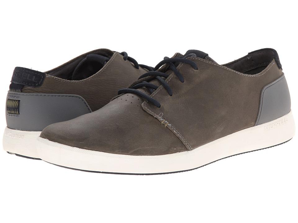 Merrell - Freewheel Lace (Goose) Men's Shoes