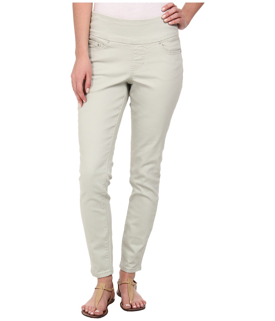 Jag Jeans - Amelia Slim Ankle in Canvas Cloth (Canvas Cloth) Women