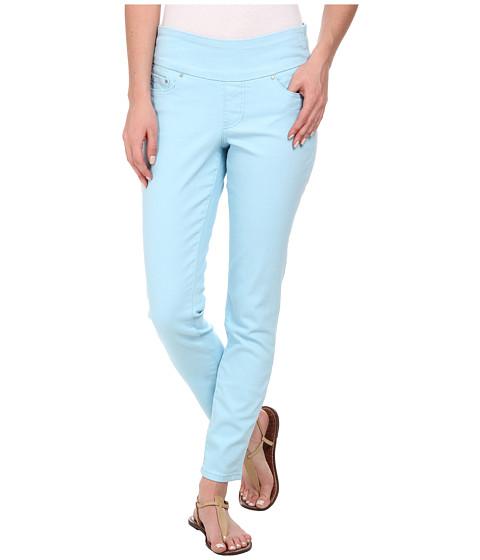 Jag Jeans - Amelia Slim Ankle in Azure (Azure) Women