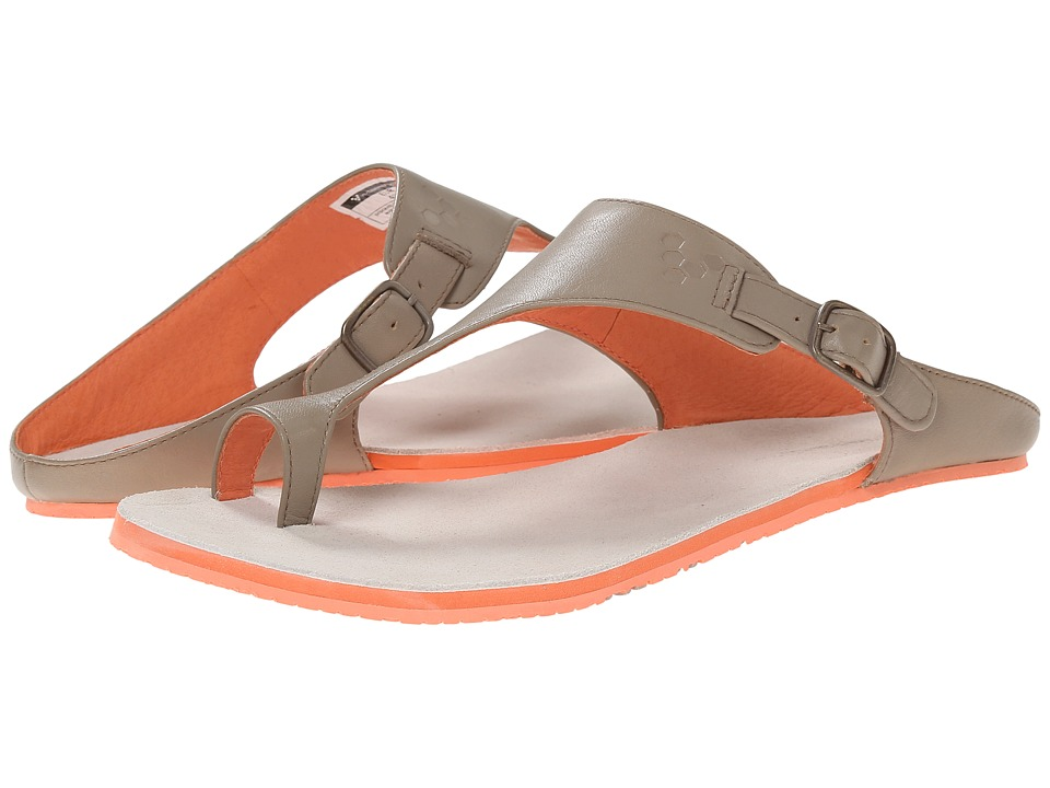 Vivobarefoot - Shiva (Mole Leather) Women's Sandals