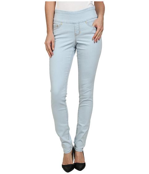 Jag Jeans - Nora Skinny in Misty Blue (Misty Blue) Women's Jeans