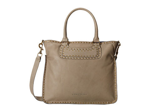 Liebeskind - Rosalie (Sahara) Handbags