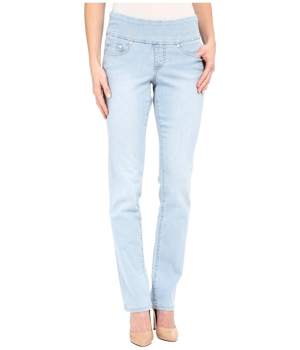 Jag Jeans - Peri Straight Leg in Venice Beach (Venice Beach) Women's Jeans