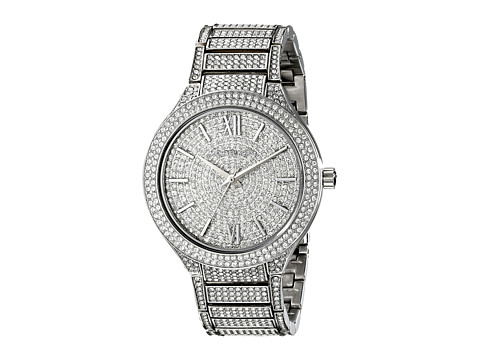 Michael Kors - MK3359 - Kerry (Stainless) Watches