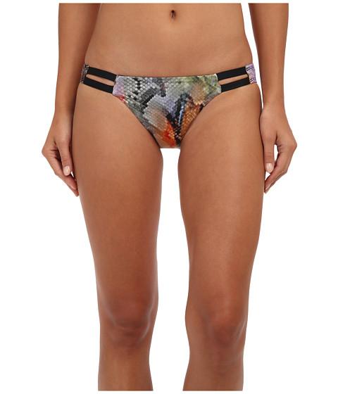 Vitamin A Swimwear - Neutra Hipster Full (Chameleon) Women's Swimwear