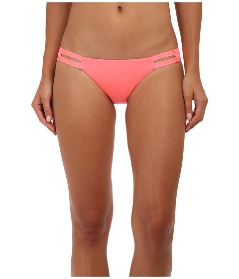 Vitamin A Swimwear - Neutra Hipster (Daiquiri) Women's Swimwear