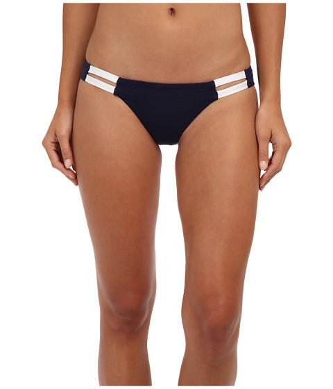 Vitamin A Swimwear - Neutra Hipster (Marina Texture) Women