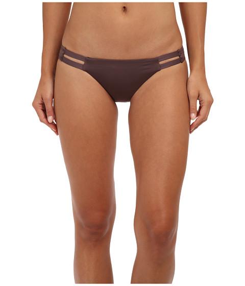 Vitamin A Swimwear - Neutra Hipster (Dusk) Women's Swimwear