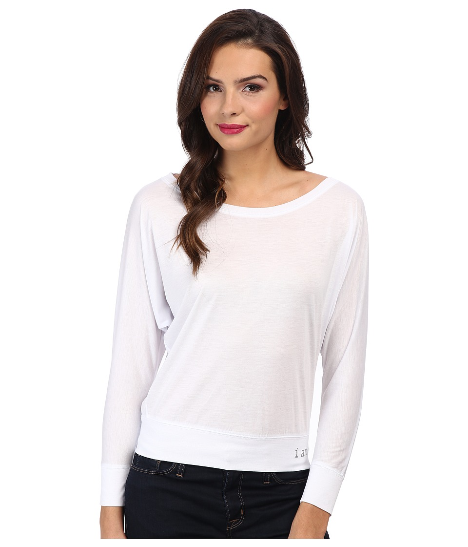 Delivering Happiness - The Winkey (White 1) Women's T Shirt