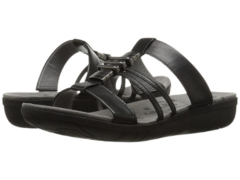 Bare Traps - Joyful (Black) Women's Shoes