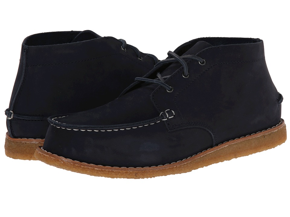Danner - Danner Chukka (Dress Blues) Men