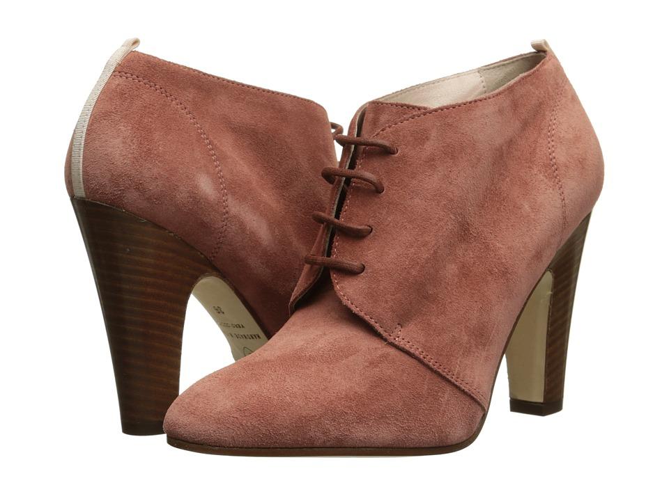SJP by Sarah Jessica Parker - Kilcar (Mauve) High Heels