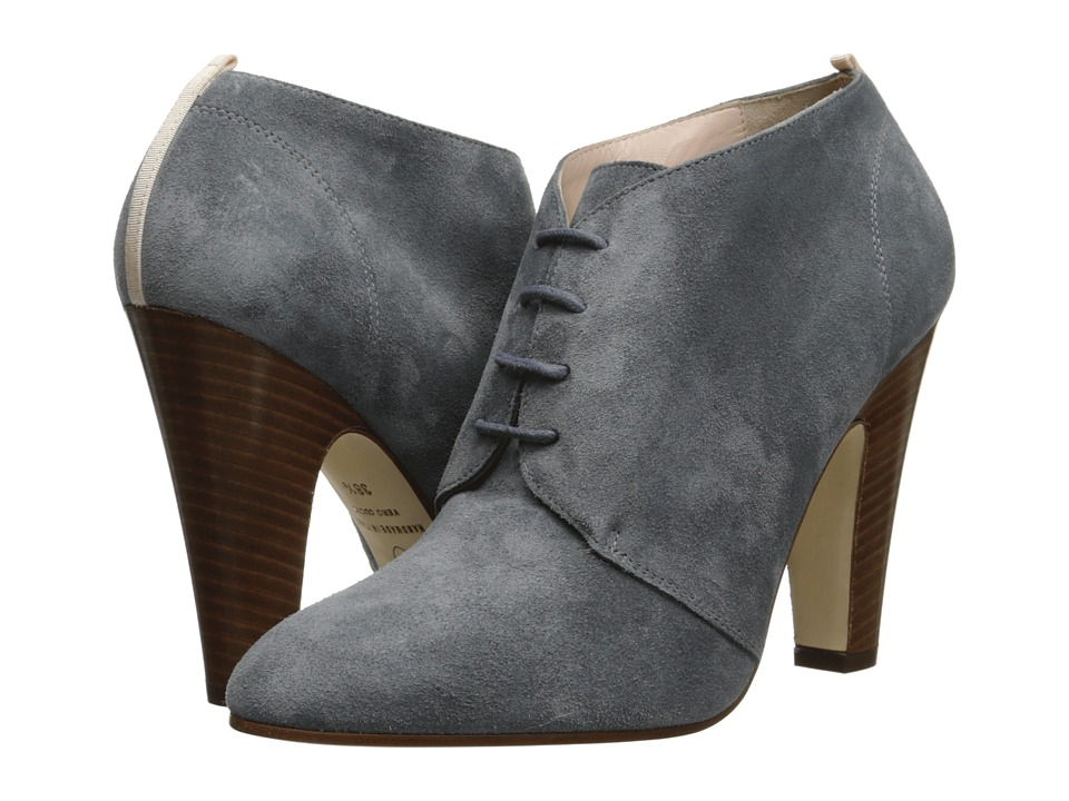 SJP by Sarah Jessica Parker - Kilcar (Grey) High Heels