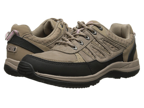 Rockport - XCS Urban Gear Mudguard (New Taupe) Women's Shoes