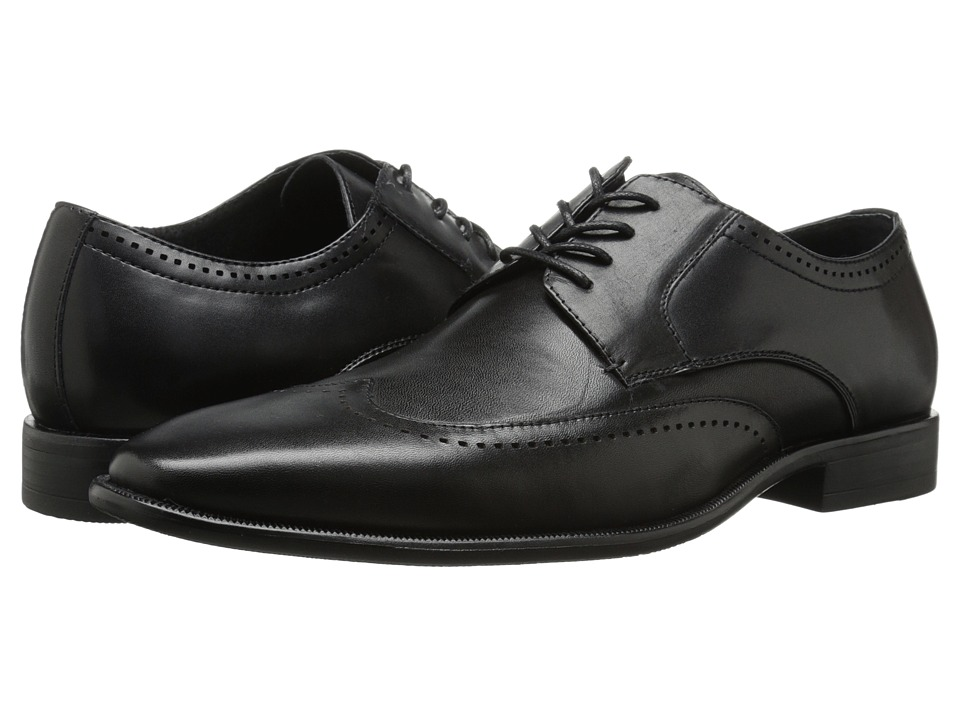 Stacy Adams - Lambert (Black) Men