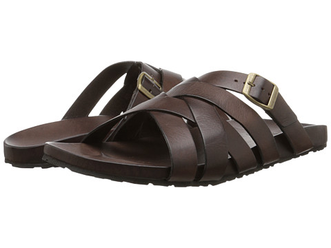 Pikolinos - Phuket M1A-0002 (Olmo) Men's Sandals