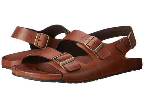 Pikolinos - Phuket M1A-1001 (Cuero) Men's Sandals