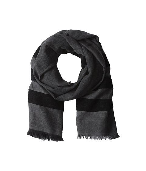Diesel - Sireiko Scarf (Black) Scarves
