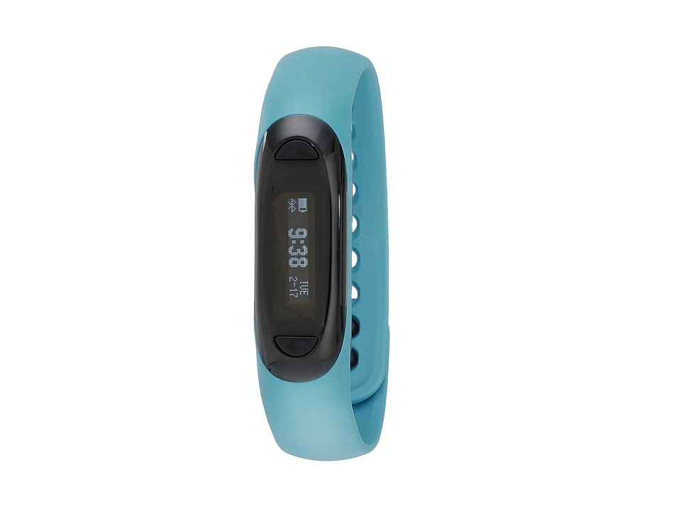 Soleus - Rise (Teal/Black) Watches