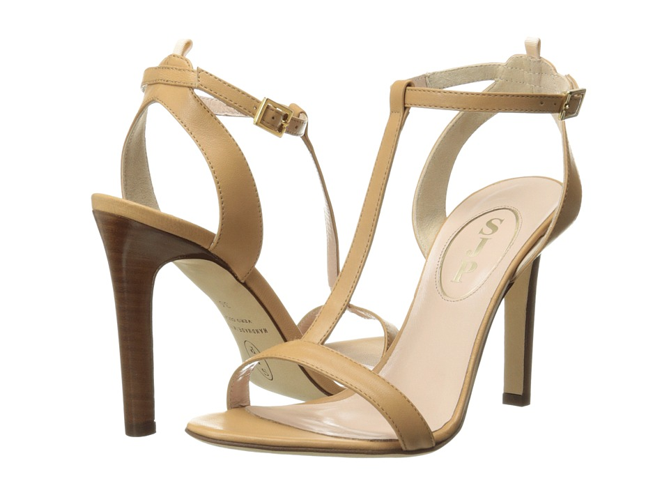 SJP by Sarah Jessica Parker - Andy (Falcini 4180) Women's Shoes