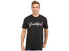 Grateful Ribbon Tee