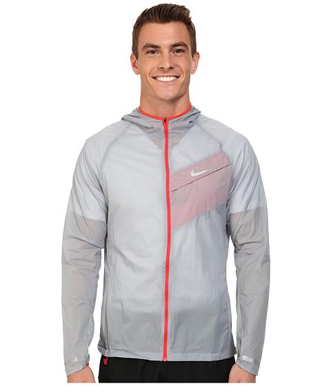 Upc 675911629611 Nike Impossibly Light Jacket Dove