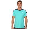 Nike Style 644784 405